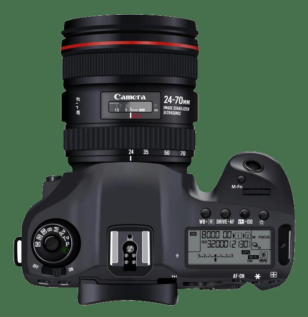 camera voor video qommon marketing communicatie