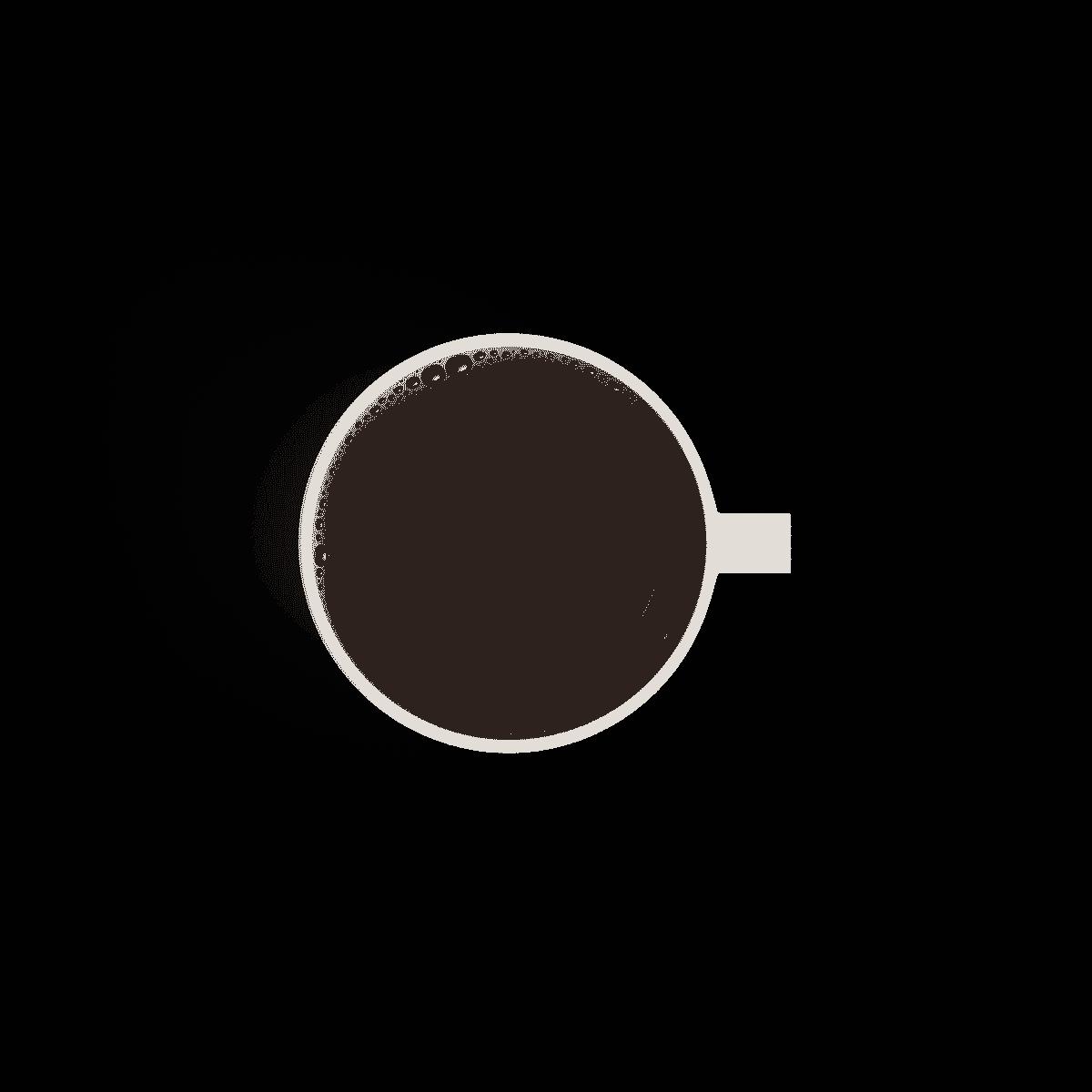 qommon marketing communicatie koffie