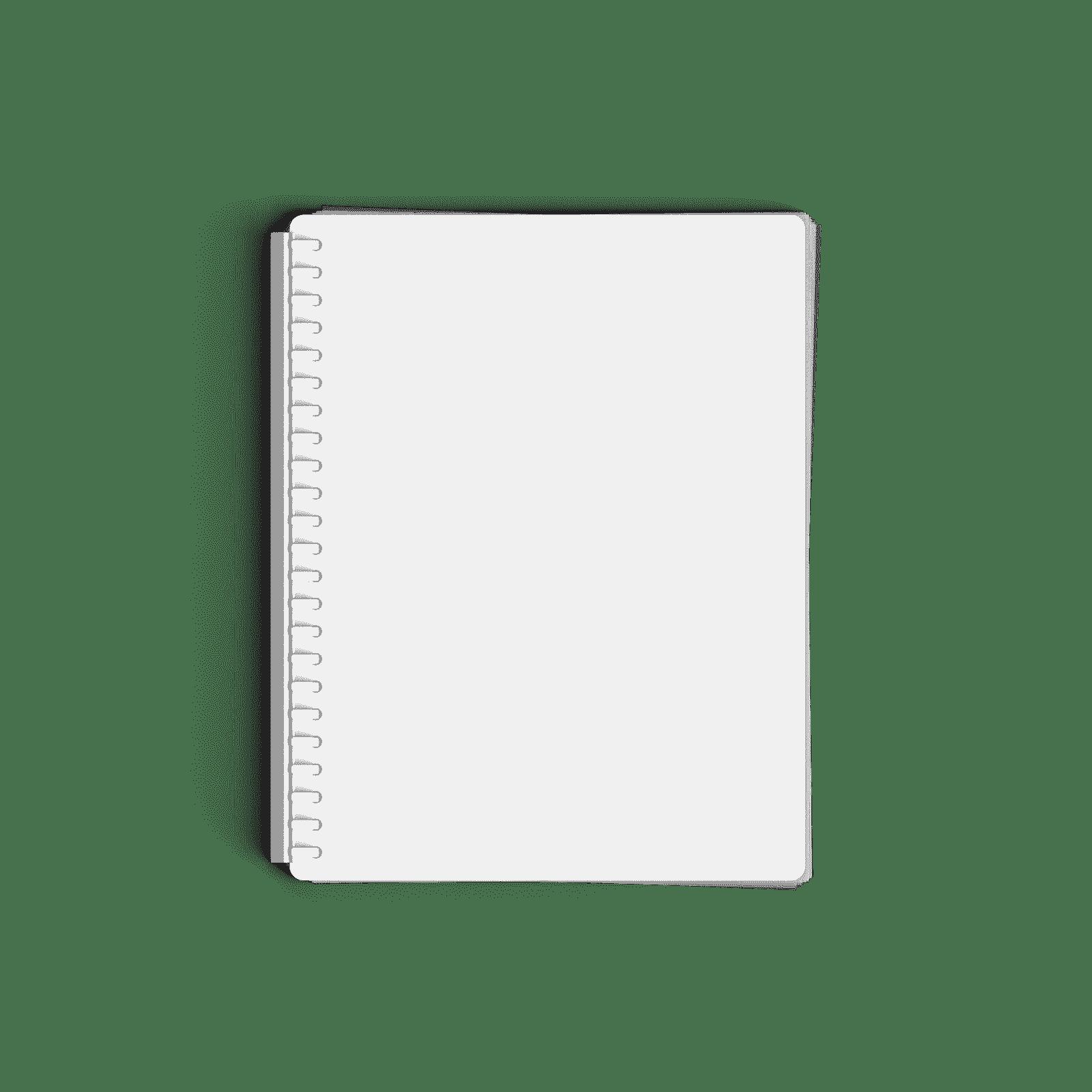 qommon marketing communicatie boekje